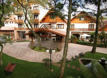 Bavaria sport hotel20180321 18316 1fxcxnu