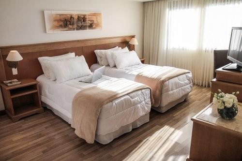 Hotel Bavária Sport