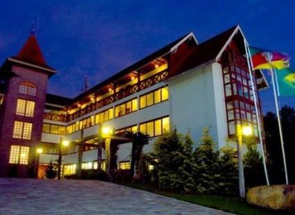 Hotel aconchego da serra fachada 585x38420180321 18316 kvjaa7