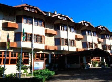Hotel aguas claras gramado photos exterior20180321 18316 17himcw