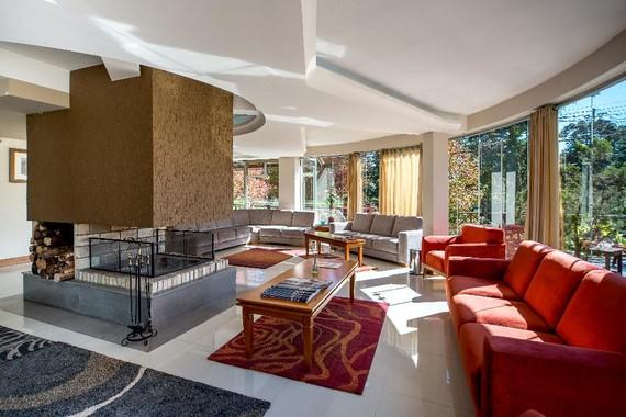 Hotel Laghetto Vivace Premium