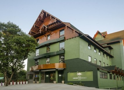Hotel laghetto viale20180321 18316 1nslm1u