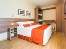 Hotel Laghetto Vivace Viale