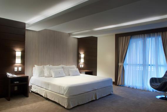 Hotel Master Premium