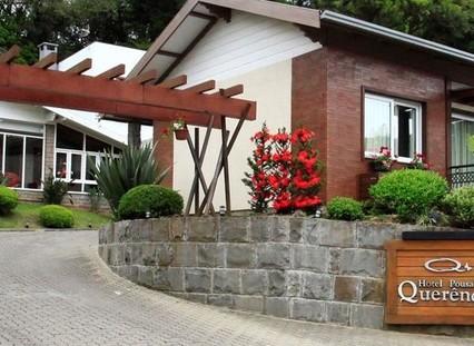 Fachada borges de medeiros hotel pousada querencia gramado rs 1.jpg.1340x450 200 374 1020820180321 18316 17bjwl7