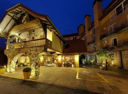 Fachada villa bella tour virtual.jpg.1024x020180321 18316 1g1hcx8