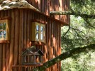 Hotel Natur
