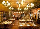 Il Piacere Restaurante
