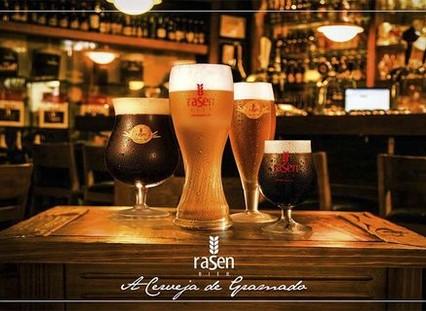 Rasen bier20180321 18316 1asulk9