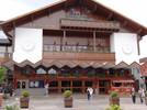 Palácio dos Festivais