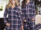 Dorminhocoz Pijamas