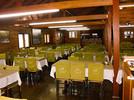 KIlo e Kilo Restaurante