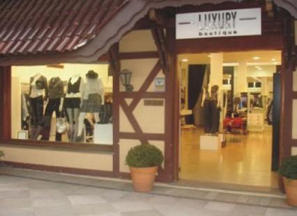 Luxury520180321 18316 14nnqvp