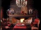 Belle du Valais Restaurant