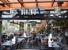 Divino Restaurante