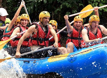 Rafting brasil raft420180321 18316 bobn0o
