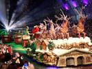 O Grande Desfile de Natal - A Magia de Noel