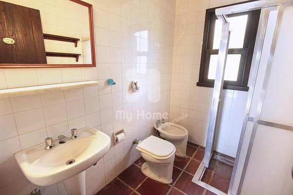 Dolce Bavária - 5 Dormitórios - 14 Pessoas