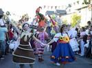 Muitas atrações na Páscoa Gramado