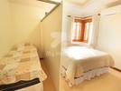 Firenze - 1 Dormitório - 4 Pessoas