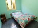 Mântua - 5 Dormitórios - 13 Pessoas