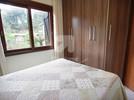 Munique - 1 Dormitório - 5 Pessoas