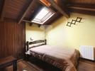 Panorâmico da Montanha - 2 Dormitórios - 4 Pessoas