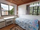 Triplex Laje de Pedra - 3 Dormitórios - 9 Pessoas