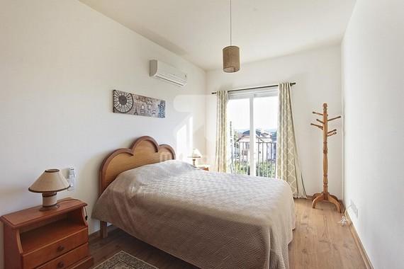 Tulipa 303 - 1 Dormitório - 6 Pessoas