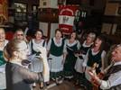 Confira a programação da 28ª Festa da Colônia de Gramado