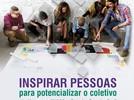Gramado receberá encontro Sul-Americano de Recursos Humanos