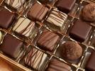 Chocolate Lugano