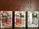 Santho Aroma