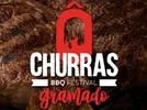 Vem aí a segunda edição de festival Ô Churras Gramado