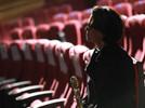 Festival de Cinema de Gramado apresenta nova identidade