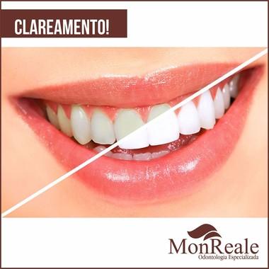 Monreale Odontologia