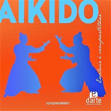 Canela terá seminário de Aikido