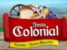 Programe-se para curtir a 25ª Festa Colonial de Canela