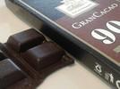 Aprenda a harmonizar vinhos com chocolate!