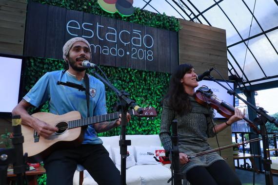 Dia do Amigo é mais divertido na Serra Gaúcha!