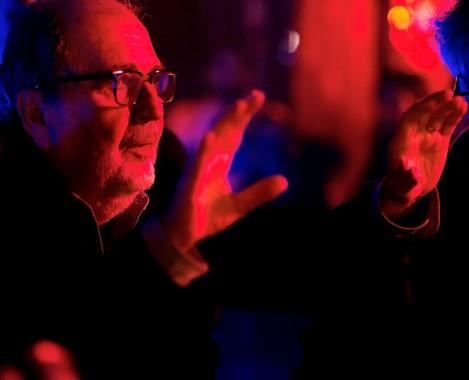 Contagem regressiva para o 46º Festival de Cinema de Gramado