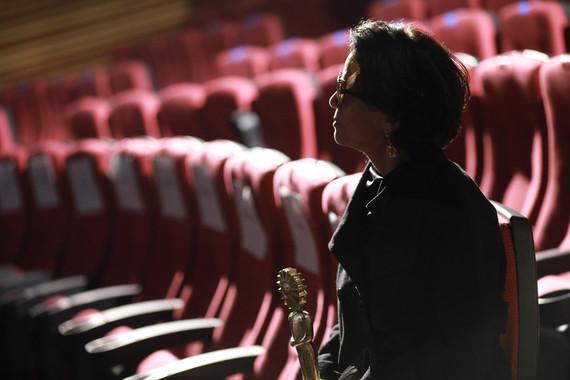 Confira as novidades do Festival de Cinema de Gramado