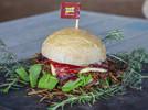 Prepare-se para comer bem no Festival de Gastronomia!