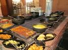 Restaurante Carazal