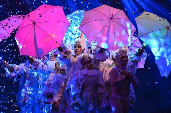 Canela prepara novidades para o 31º Sonho de Natal