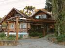 Hotel Kehl Haus