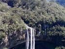 Guias LandTur Turismo