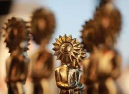 Inscrições prorrogadas para o 47º Festival de Cinema de Gramado