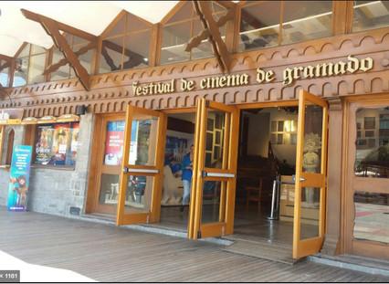 Dia do Patrimônio Cultural é comemorado com vasta programação em Gramado