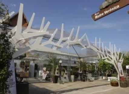 Inicia hoje o 11º Festival de Cultura e Gastronomia de Gramado
